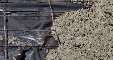 Керамзитобетон в серпухове керамогранит для пола под бетон купить