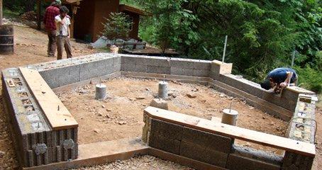 Керамзитобетон в серпухове гидропломба для заделки течей в бетоне купить в ярославле